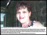 Koekemoer Annelie she and family fought off four farm attackers Cullinan April102010 shouted Viva Malema