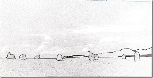 2013-02-21 sketch