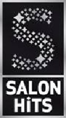 11 Benefits de Salon Hits