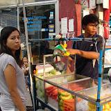 FT in Thailand - Day1 (56).JPG