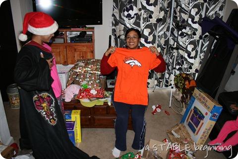 Christmas 2012 197