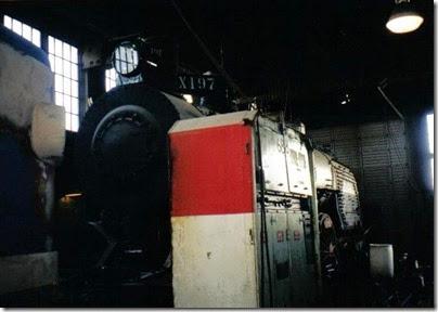 OWRN 197 August 2002