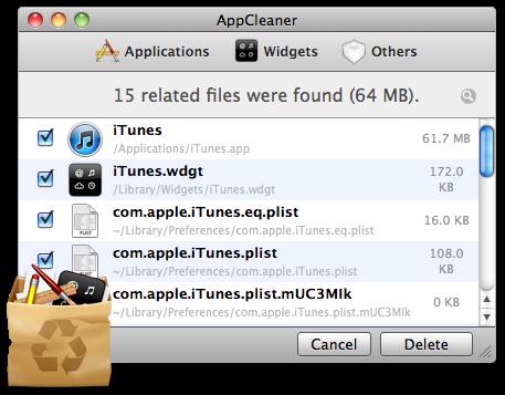 AppCleaner201205302321