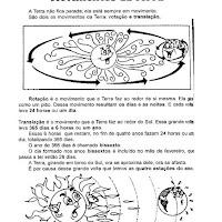 DIA DA TERRA PLANETA ATIVIDADES E DESENHOS (2).JPG