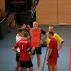 14 - Региональный турнир по волейболу Золотая осень. Углич 26 октября 2013.jpg
