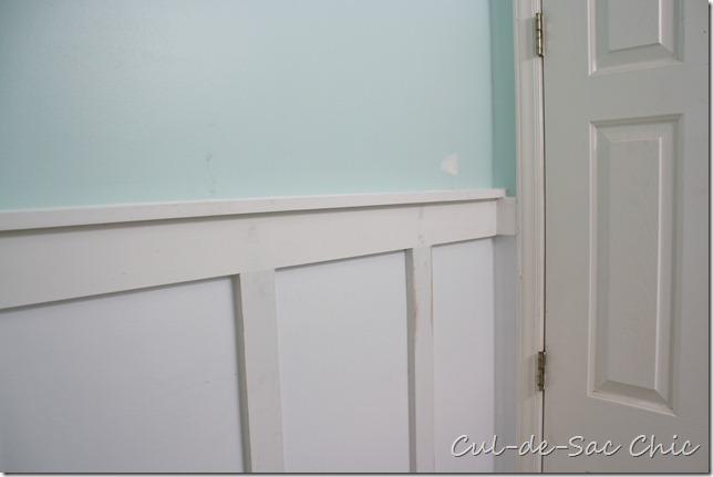 bathroom 026