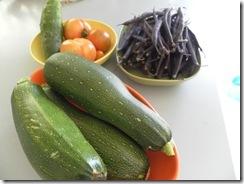 veggies 01