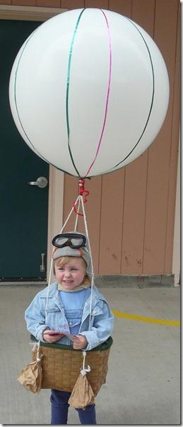 hot-air-balloon-costume-halloween