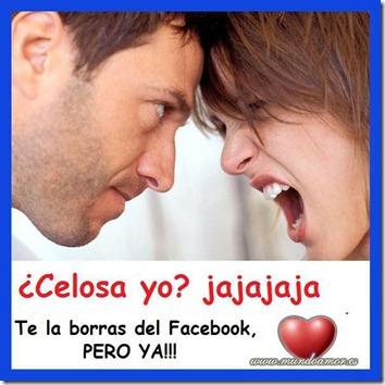 humor facebook (4)