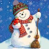 Navidad%2520Fondos%2520Wallpaper%2520%2520747.jpg