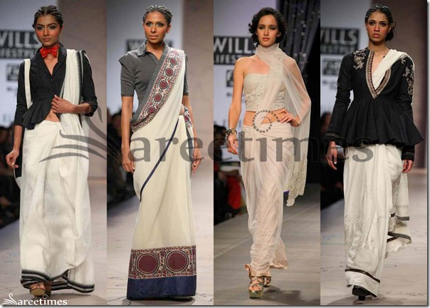 White_Designer_Sarees(1)