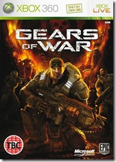 Gears_of_War__Xb_4c2d3e1d60191