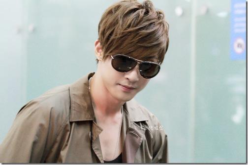 handsome6