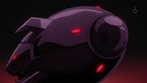 [sage]_Mobile_Suit_Gundam_AGE_-_32_[720p][10bit][8724DA01].mkv_snapshot_22.22_[2012.05.21_17.58.20]