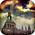 Escape: Castle of Illusion 1.3 Apk