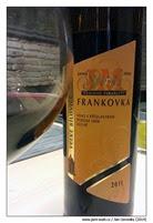 spevak-frankovka-2011