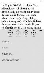 [clip_image020%255B3%255D.jpg]