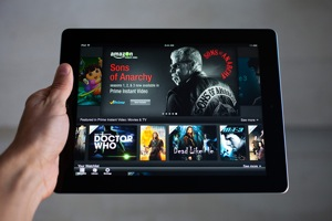 Amazon Video iPad.jpg