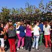 Schuljahr 2012-2013 » Velotour 1 A1