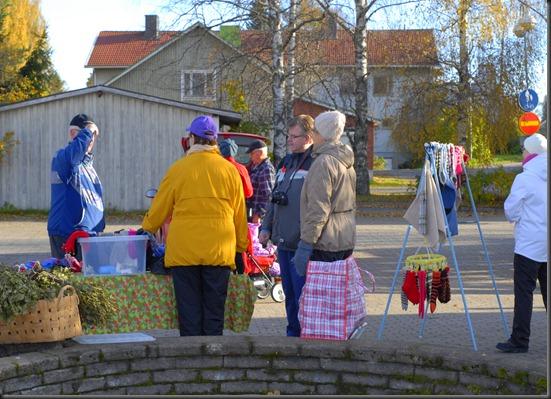 noormarrku syysmarkkinat 010