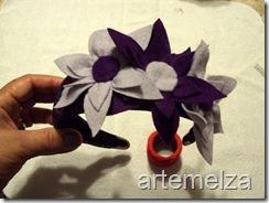 artemelza - flor 2 em 1-20