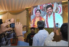 karthi_ranjani_wedding11