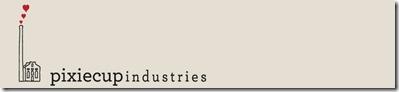 pixiecup-industries-banner-4