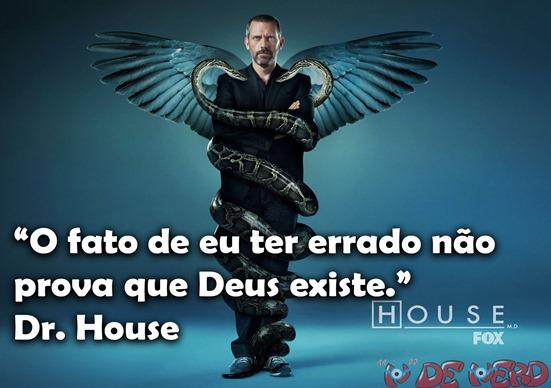 Dr. House (4)