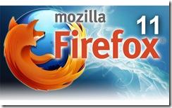 FIREFOX-11
