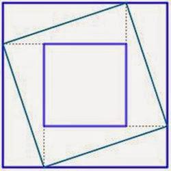 3quadrati