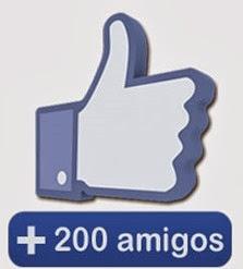facebook-fans[1]