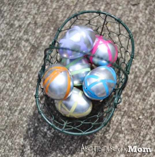 mod-easter-eggs (4)