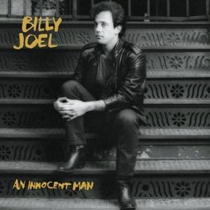 BillyJoel_AnInnocentMan