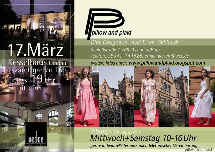 Modenschau Kesselhaus_Rückseite-17-03-2012