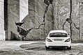 2013-Mercedes-Benz-CLS-Shooting-Brake-161
