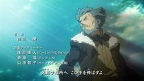 [sage]_Mobile_Suit_Gundam_AGE_-_29_[720p][10bit][10092AE6].mkv_snapshot_03.11_[2012.04.29_16.31.10]
