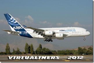 FIDAE_2012_Sab_24_A380_F-WWDD_0003-VL