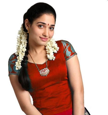 Download Venghai MP3 Songs - Download Venghai Tamil Movie MP3 Songs