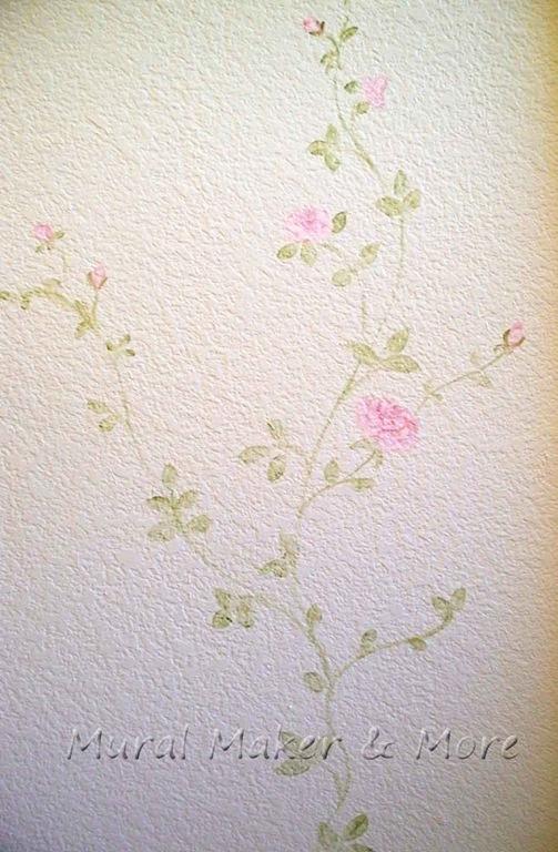 [Climbing-Rose-Mural-2%255B5%255D.jpg]