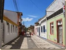 Centro Prado