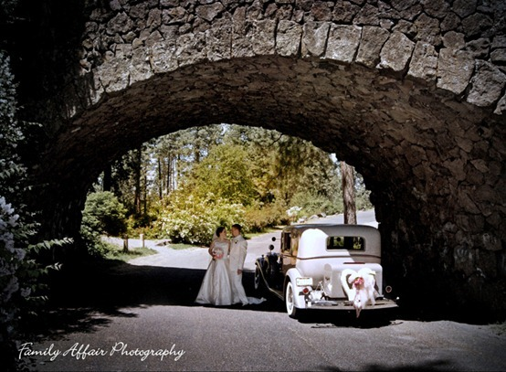 Spokane Wedding Photographer 26