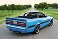 1969-Shelby-GT500CS-Convertible-6