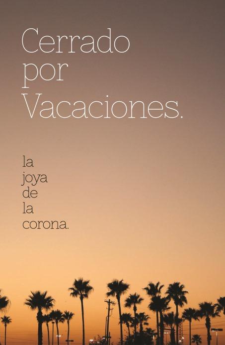 vacaciones 2014blog