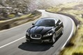 Jaguar-XF-1_thumb.jpg?imgmax=800