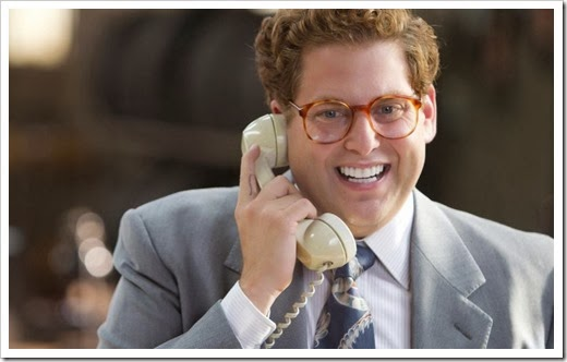 jonah-hill-ne-the-wolf-of-wall-street