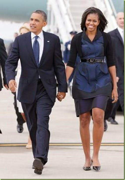 ap_barack_michelle_obama_blue_dres_ss_thg_120911_ssv