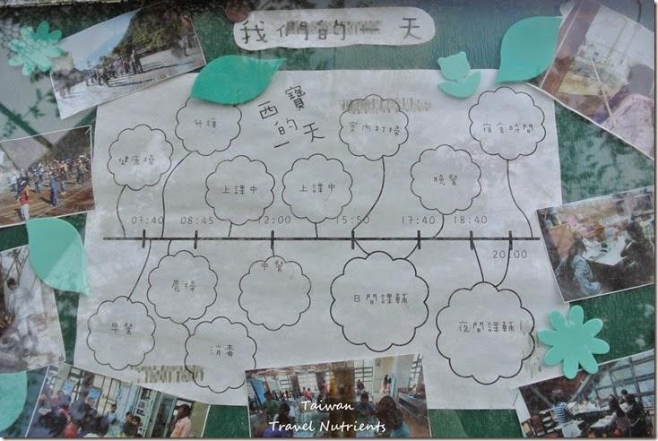 花蓮太魯閣森林小學西寶國小 (46)