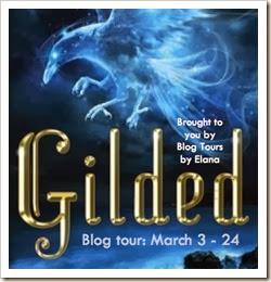 GildedBlogTourBanner