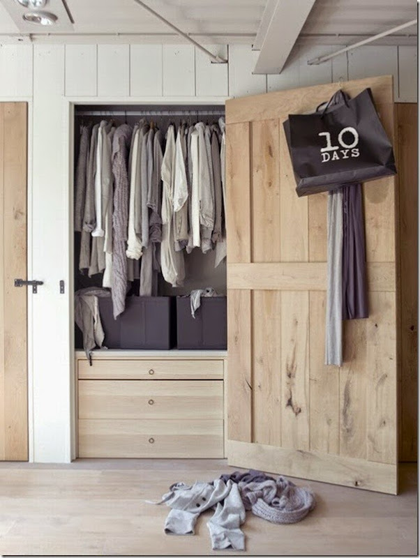 case e interni - loft country chic (7)