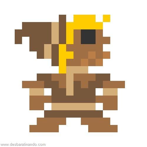 super herois e viloes em 8 bits (7)